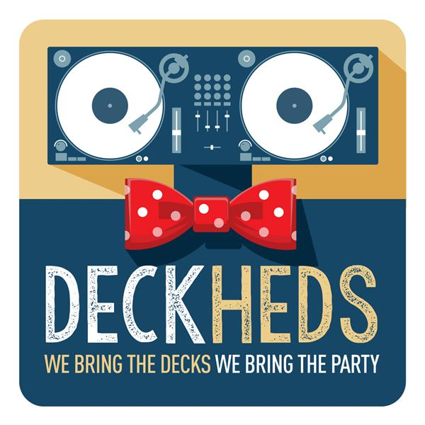 Deckheds.logo.rgb Web
