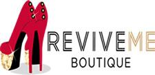 ReviveMe_Logo_225x110
