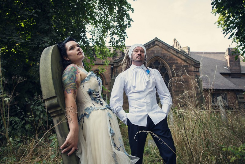 The-couture-company-alternative-bespoke-custom-made-wedding-bridal ...