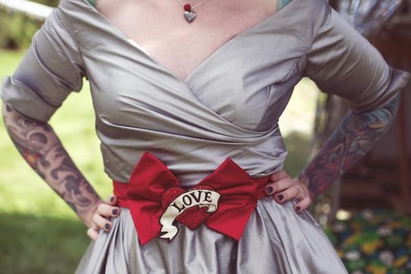 the-couture-company-bespoke-wedding-dresses-LisaByLisaDevlin
