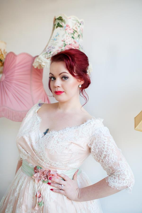 Dresses plus quirky dresses plus size for Alternative plus size wedding dresses