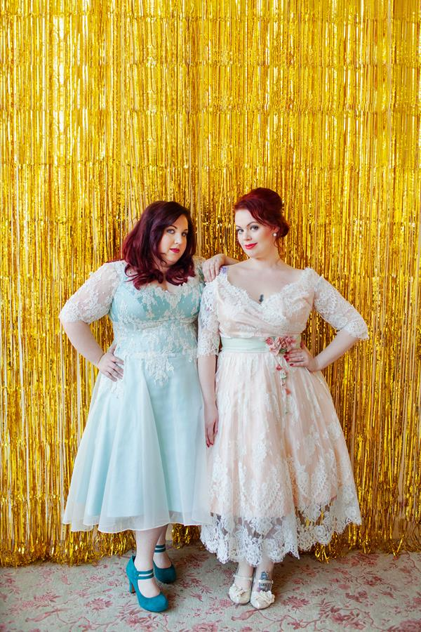 The-couture-company-alternative-bespoke-custom-made-wedding-quirky ...