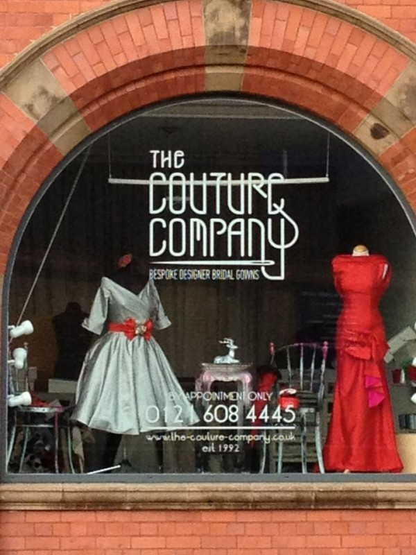 The-couture-company-bespoke-wedding-dresses-Shop
