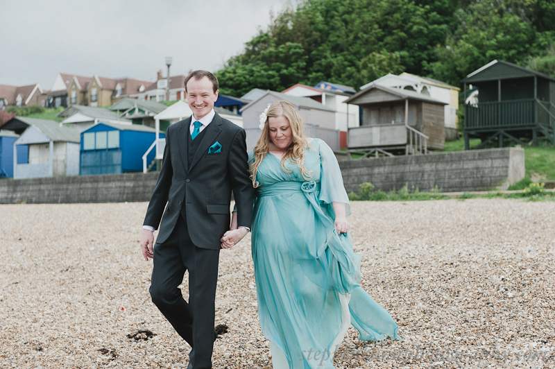 Alternative Wedding Dresses Plus Size Uk