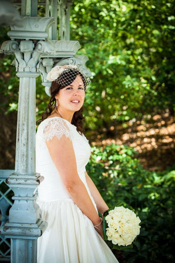 The couture company alternative bespoke custom made for Custom made wedding dresses nyc