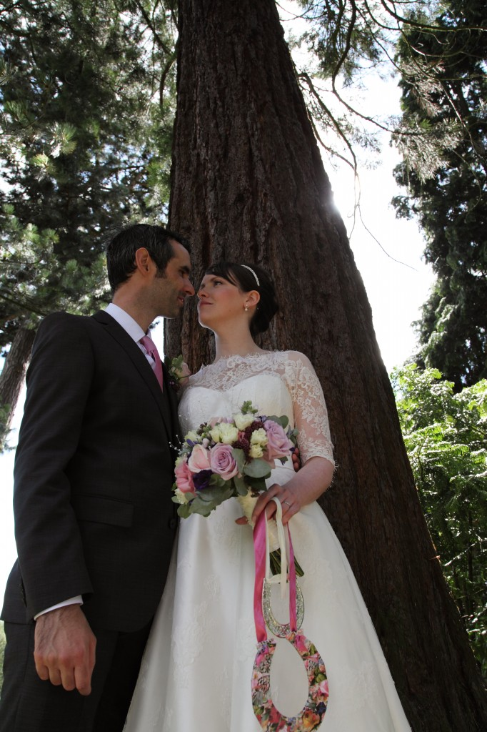 Alternative Wedding Dress S Birmingham : Couture company alternative bespoke custom made wedding quirky dresses
