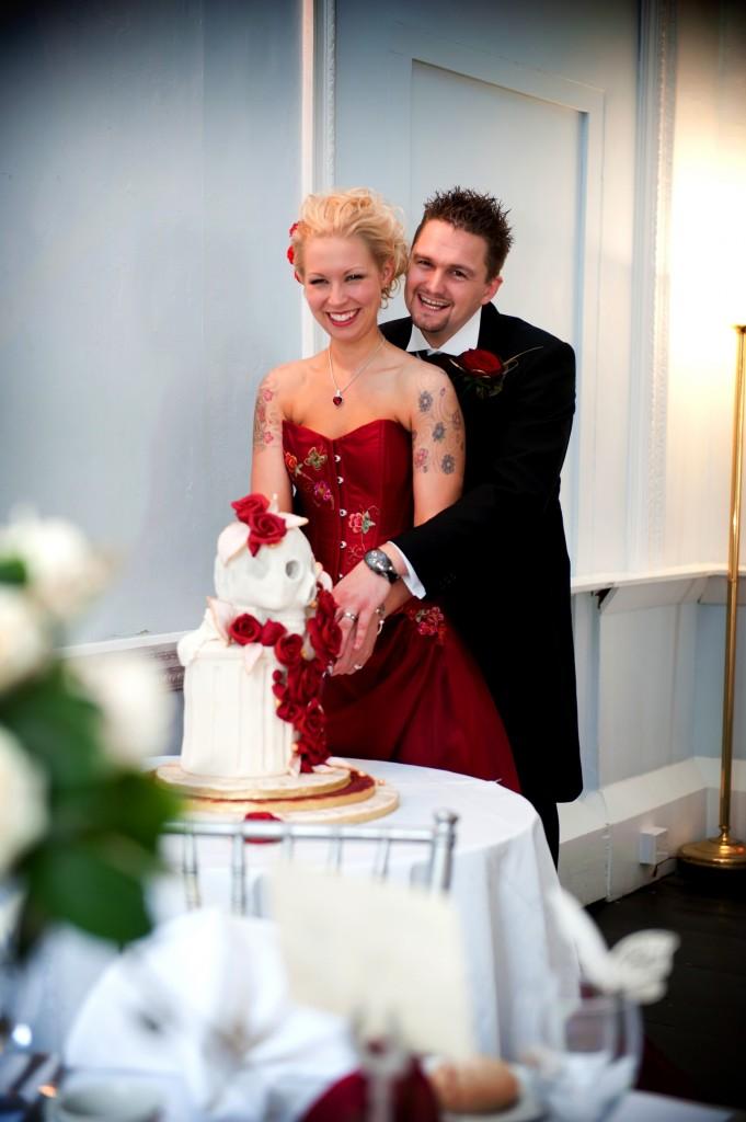 Alternative Wedding Dress S Birmingham : The couture company bespoke alternative wedding dresses adele