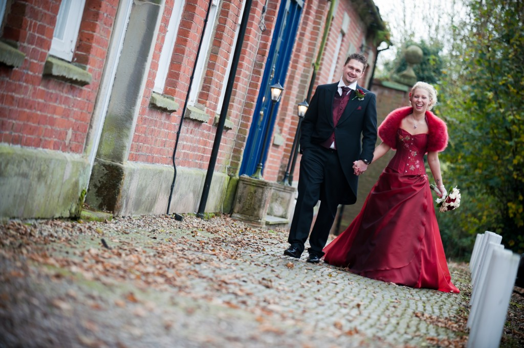 Alternative Wedding Dress S London : The couture company bespoke alternative wedding dresses