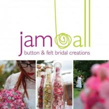 jamball_logo