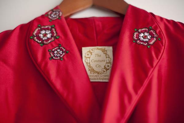 The-couture-company-alterantive-bespoke-wedding-dresses-Regula-Red-dress (13)