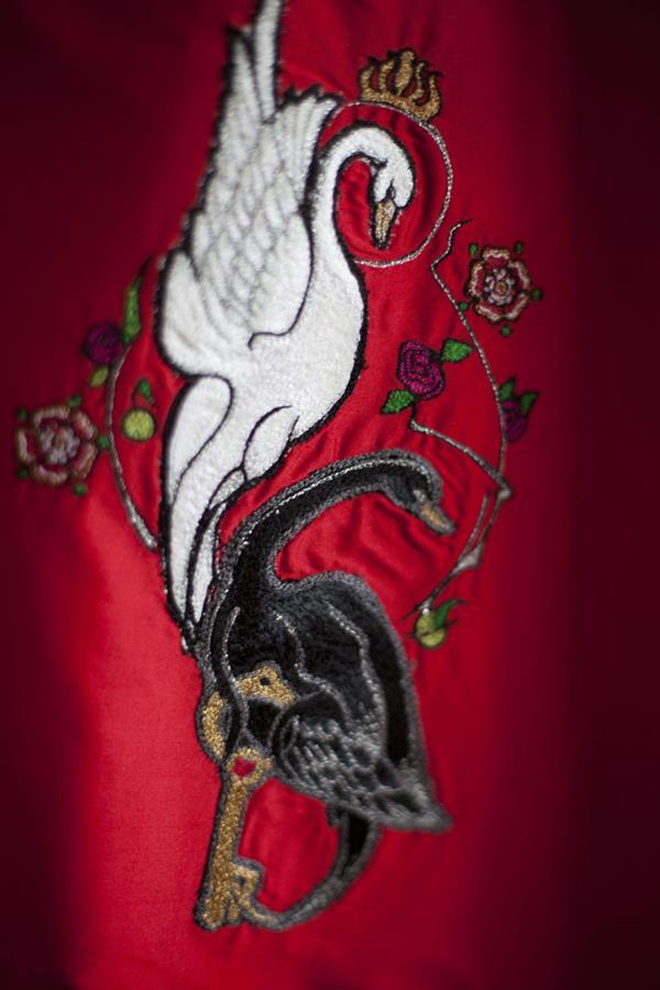 The-couture-company-alterantive-bespoke-wedding-dresses-Regula-Red-dress (15)
