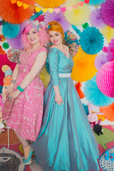 The-couture-company-alterantive-bespoke-wedding-dresses-harajuku-shoot-by-camera-hannah(105)