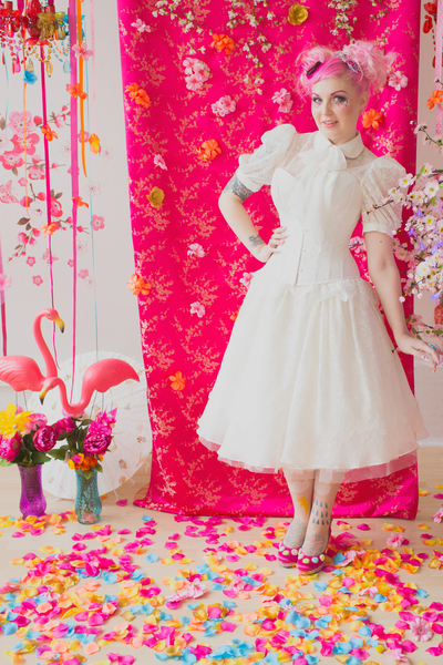 The-couture-company-alterantive-bespoke-wedding-dresses-harajuku-shoot-by-camera-hannah(121)