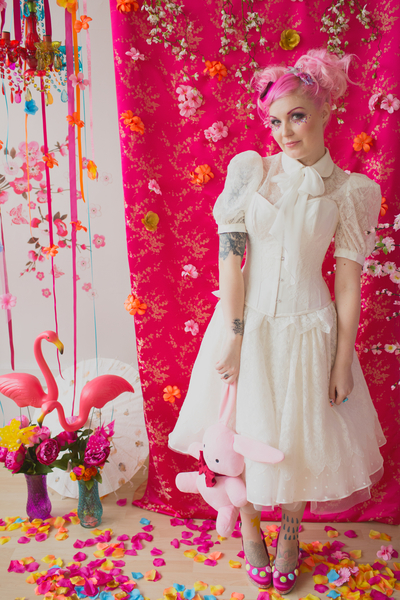 The-couture-company-alterantive-bespoke-wedding-dresses-harajuku-shoot-by-camera-hannah(126)