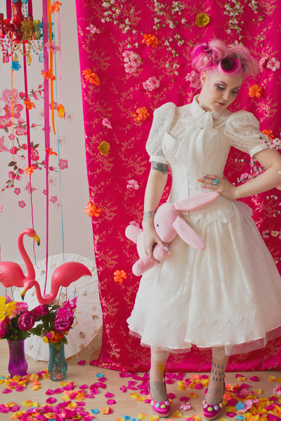 The-couture-company-alterantive-bespoke-wedding-dresses-harajuku-shoot-by-camera-hannah(130)