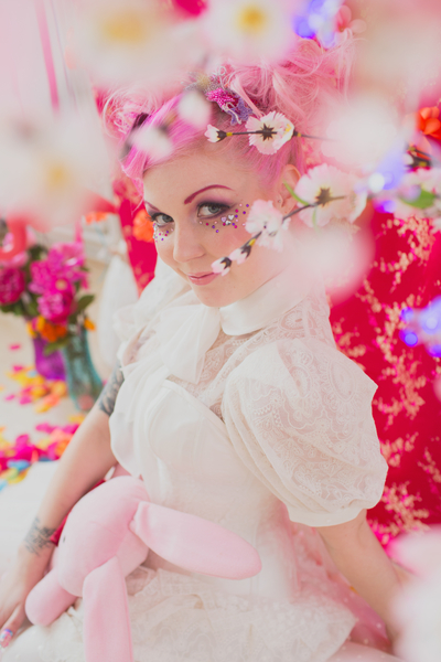 The-couture-company-alterantive-bespoke-wedding-dresses-harajuku-shoot-by-camera-hannah(135)