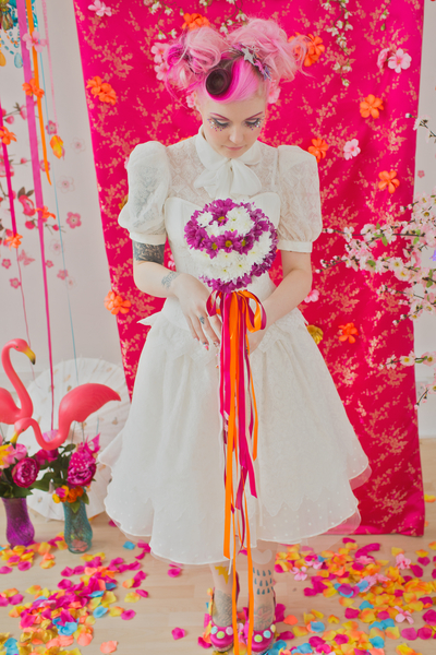The-couture-company-alterantive-bespoke-wedding-dresses-harajuku-shoot-by-camera-hannah(137)