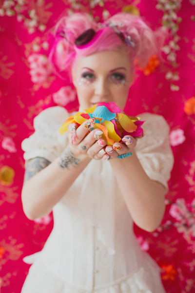 The-couture-company-alterantive-bespoke-wedding-dresses-harajuku-shoot-by-camera-hannah(140)