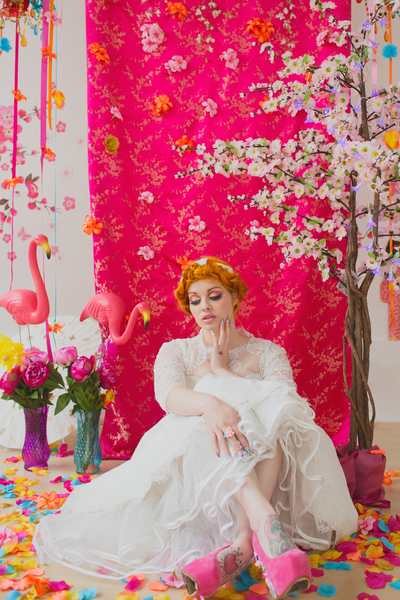 The-couture-company-alterantive-bespoke-wedding-dresses-harajuku-shoot-by-camera-hannahM (1)