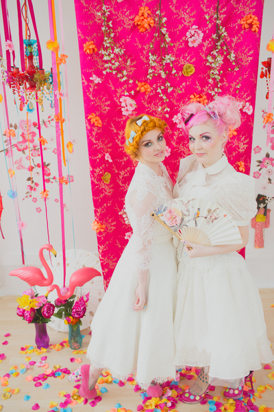 The-couture-company-alterantive-bespoke-wedding-dresses-harajuku-shoot-by-camera-hannahM (14)