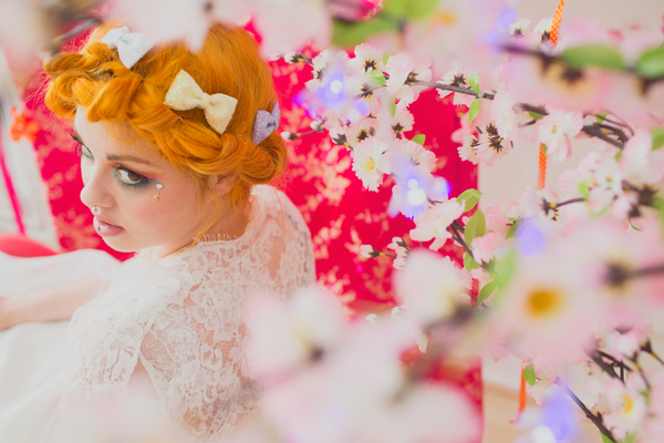 The-couture-company-alterantive-bespoke-wedding-dresses-harajuku-shoot-by-camera-hannahM (16)