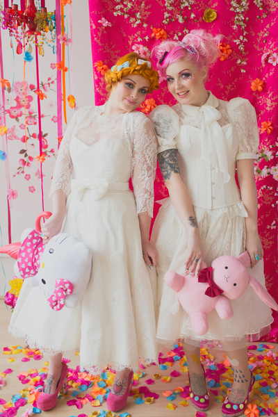 The-couture-company-alterantive-bespoke-wedding-dresses-harajuku-shoot-by-camera-hannahM (9)