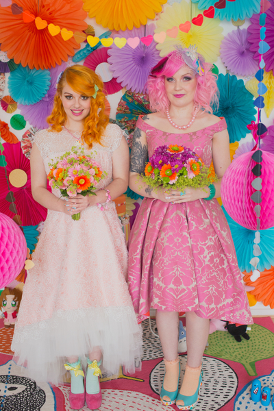 The-couture-company-alterantive-bespoke-wedding-dresses-harajuku-shoot-by-camera-hannah(75)