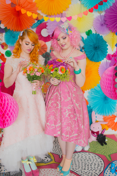 The-couture-company-alterantive-bespoke-wedding-dresses-harajuku-shoot-by-camera-hannah(74)