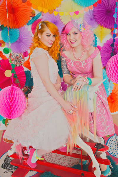 The-couture-company-alterantive-bespoke-wedding-dresses-harajuku-shoot-by-camera-hannah(78)