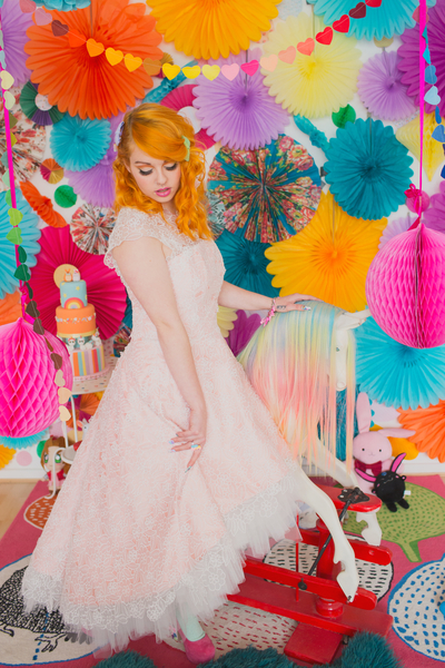 The-couture-company-alterantive-bespoke-wedding-dresses-harajuku-shoot-by-camera-hannah(81)