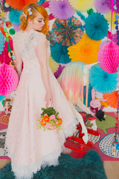 The-couture-company-alterantive-bespoke-wedding-dresses-harajuku-shoot-by-camera-hannah(83)