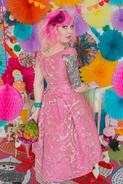 The-couture-company-alterantive-bespoke-wedding-dresses-harajuku-shoot-by-camera-hannah(85)