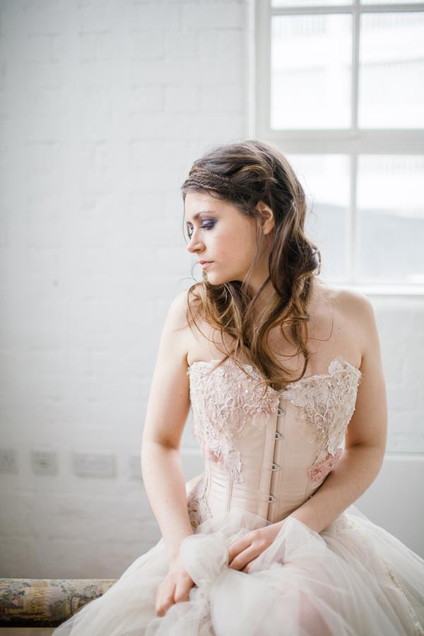 The-couture-company-bespoke-alternative-wedding-dresses-and-corsets-photoby-Emma-Case (11)