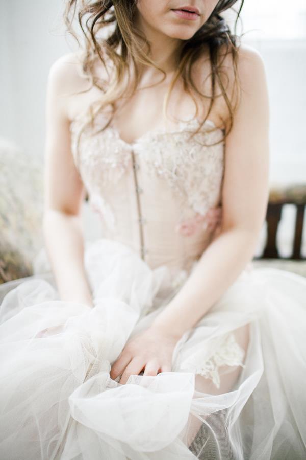 Alternative Wedding Dress S Birmingham : Alternative wedding dresses and unusual custom made quirky bridal