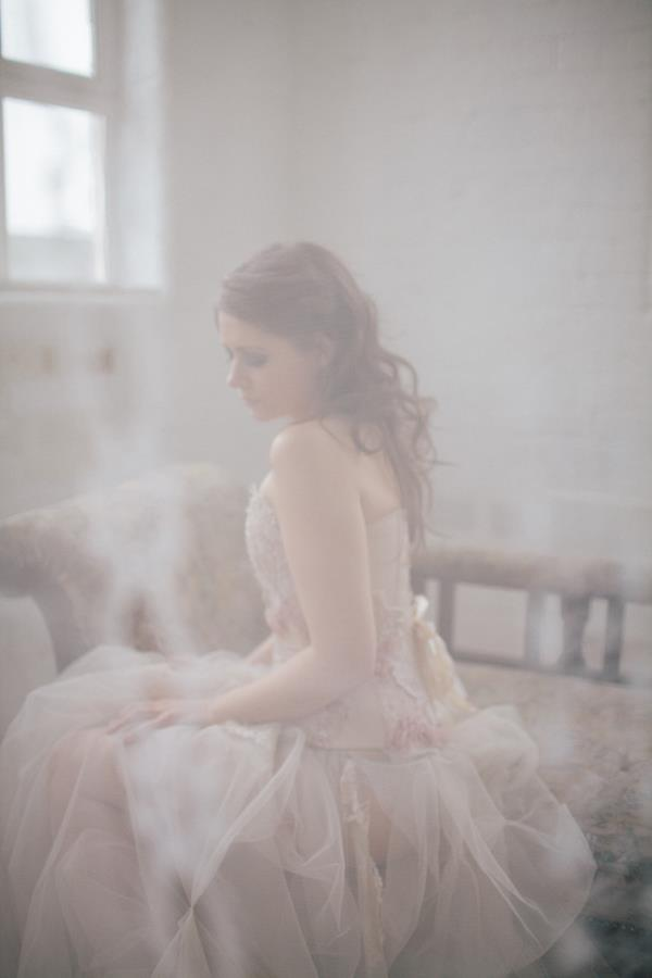 The-couture-company-bespoke-alternative-wedding-dresses-and-corsets-photoby-Emma-Case (34)