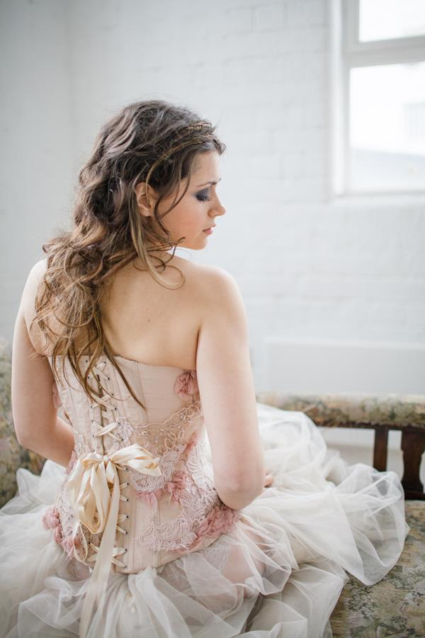 The-couture-company-bespoke-alternative-wedding-dresses-and-corsets-photoby-Emma-Case (37)