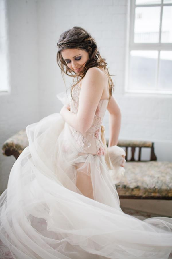 The-couture-company-bespoke-alternative-wedding-dresses-and-corsets-photoby-Emma-Case (41)