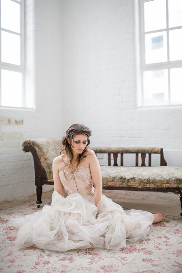The-couture-company-bespoke-alternative-wedding-dresses-and-corsets-photoby-Emma-Case (47)