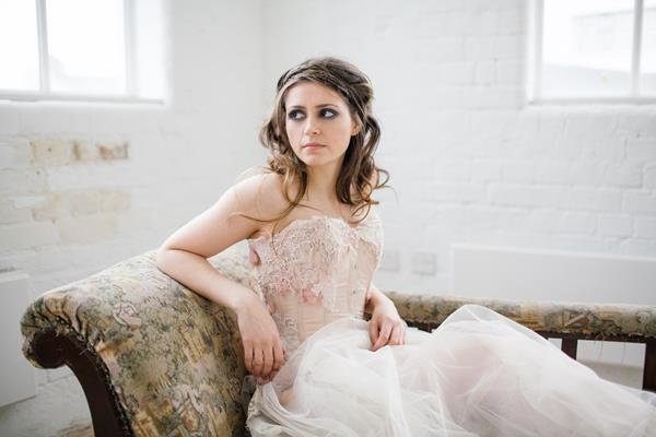 The-couture-company-bespoke-alternative-wedding-dresses-and-corsets-photoby-Emma-Case (8)