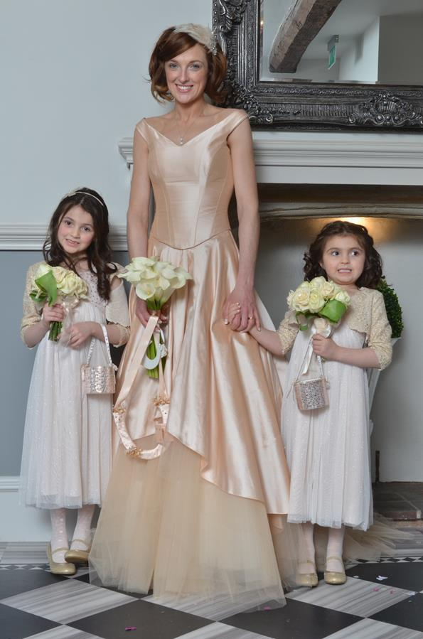 the-couture-company-alterantive-bespoke-wedding-dress-in-peach-blush (10)