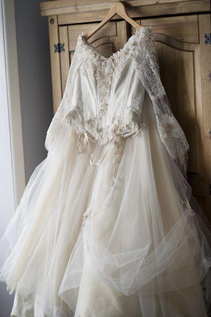 0023Lisa and Tims Wedding