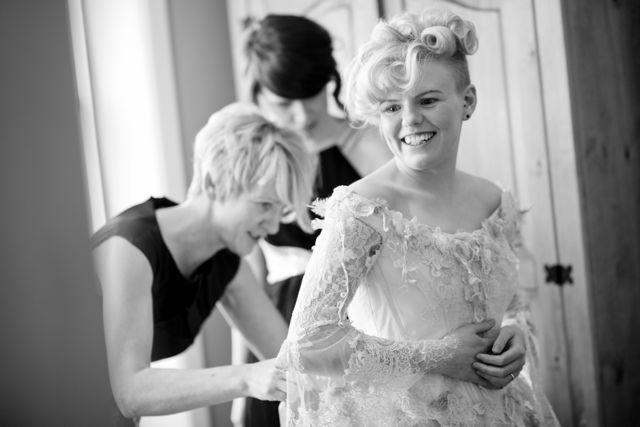 0086Lisa and Tims Wedding