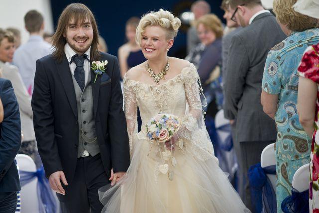 0250Lisa and Tims Wedding