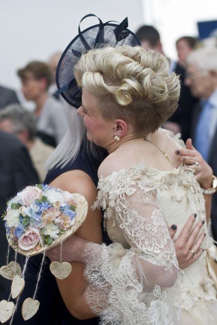 0256Lisa and Tims Wedding