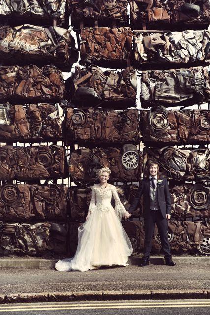 0287Lisa and Tims Wedding
