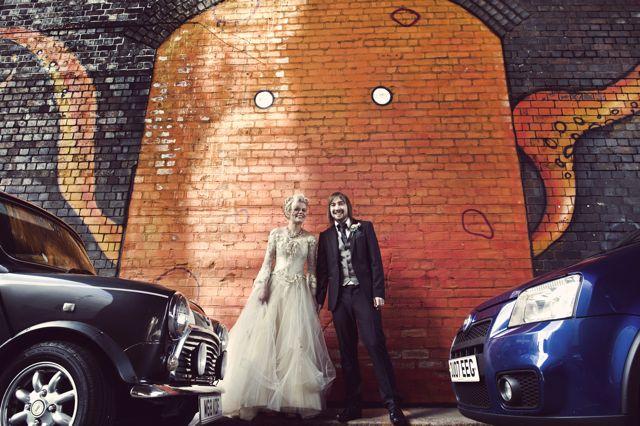 0327Lisa and Tims Wedding
