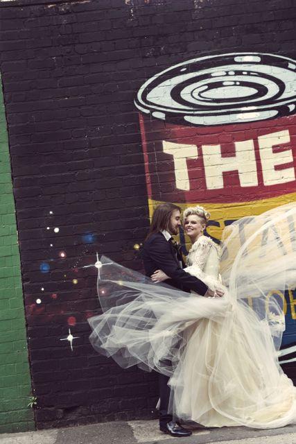 0347Lisa and Tims Wedding