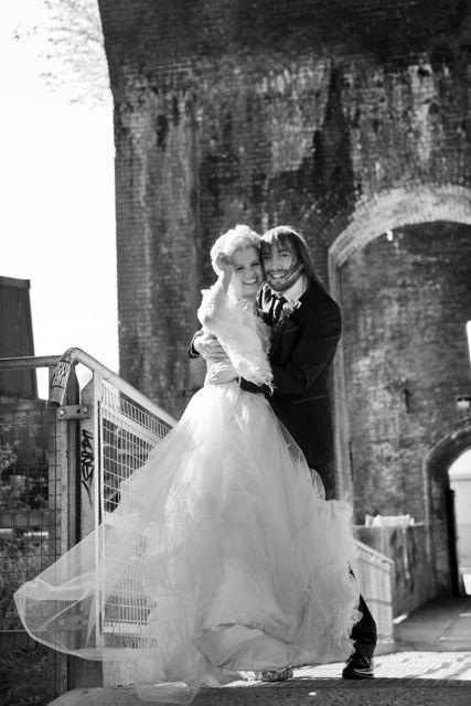 0350Lisa and Tims Wedding