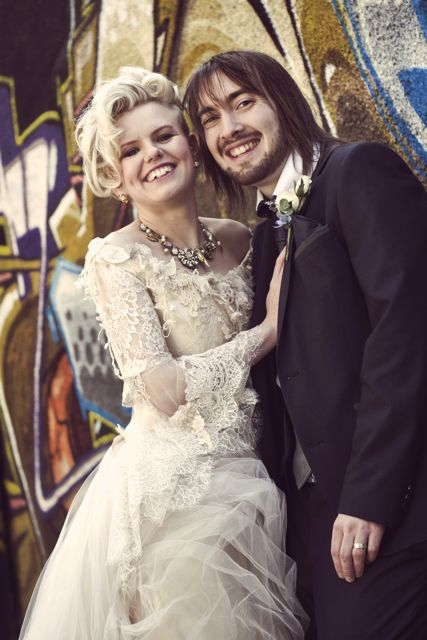 0371Lisa and Tims Wedding