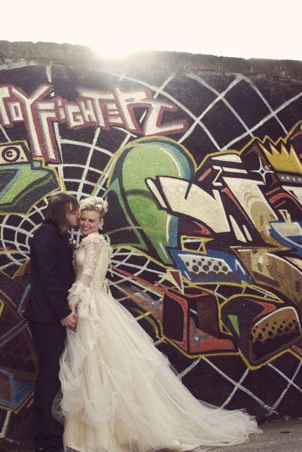 0386Lisa and Tims Wedding